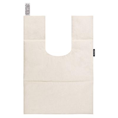Value Cotton Wheat Bags Upper Shoulder & Back Pain Heat Pack