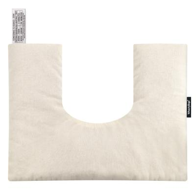 Value Cotton Wheat Bags Neck and Shoulder Heat Pack