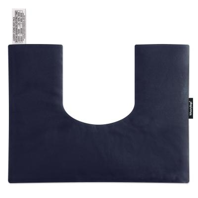 - Navy Blue Cotton Fabric